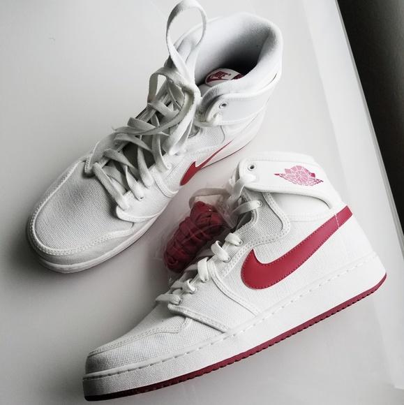 cheap for discount fdfd2 1f038 Nike Shoes | Mens Air Jordan Retro 1 Ko High Og New | Poshmark